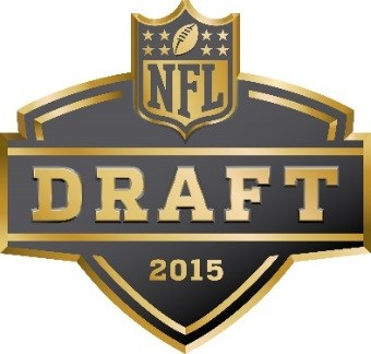 Steelers Draft 2015