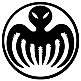 First SPECTRE Trailer Available