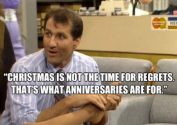 Al Bundy's Greatest Hits