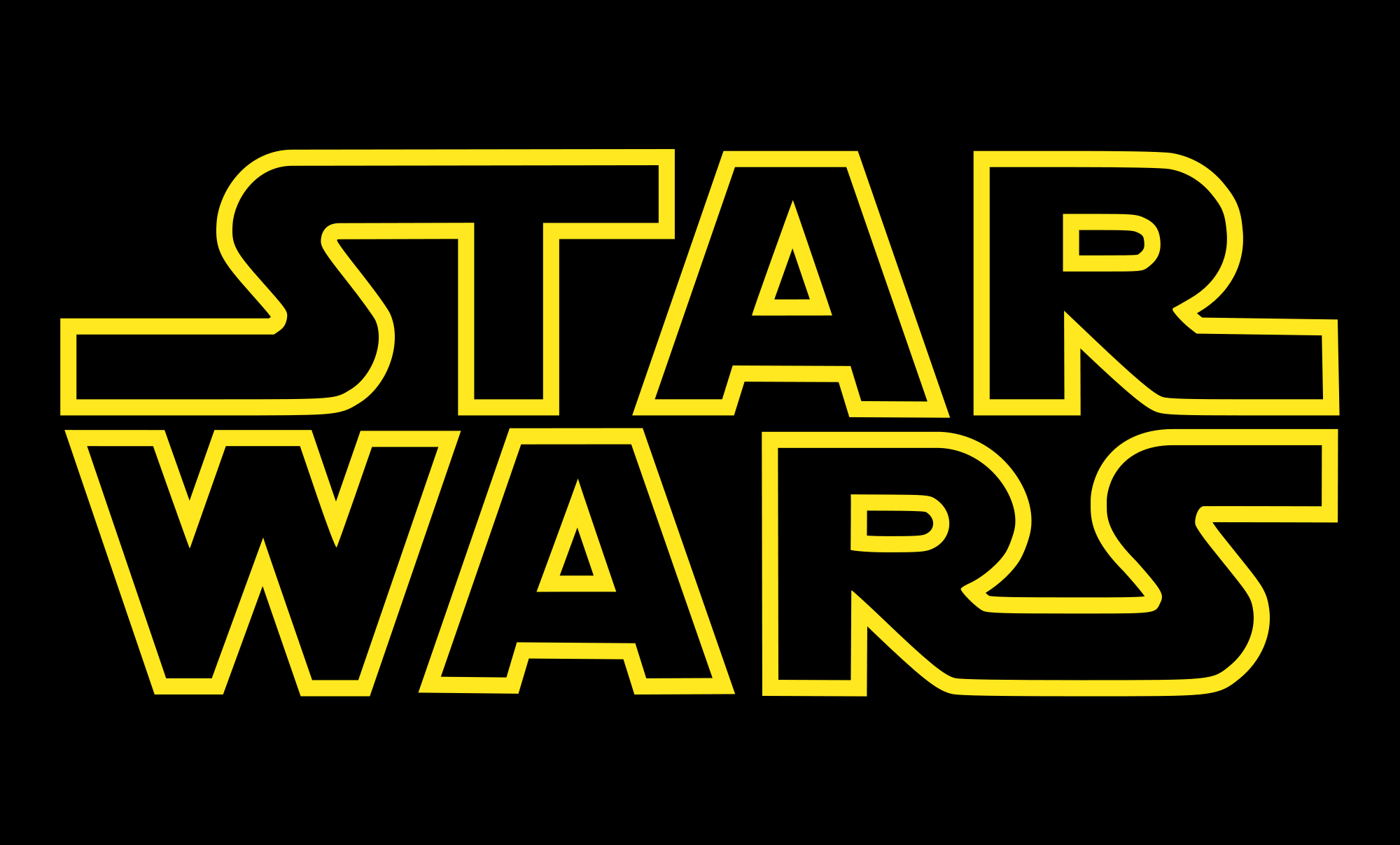 Star Wars Trailer #2 Released Today